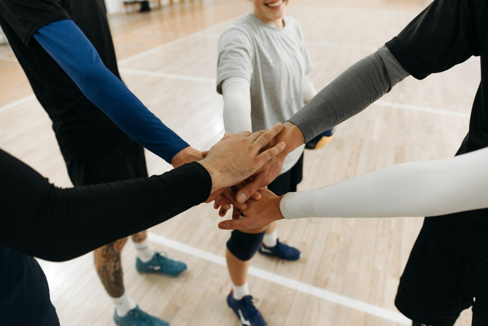 Team- und Organisationsresilienz durch achtsame Führung
