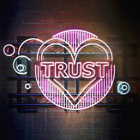 Vertrauen ist gut. Kontrolle ist besser!
